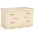 Luggage rack drawers hotel wholesale furniture student accommodation