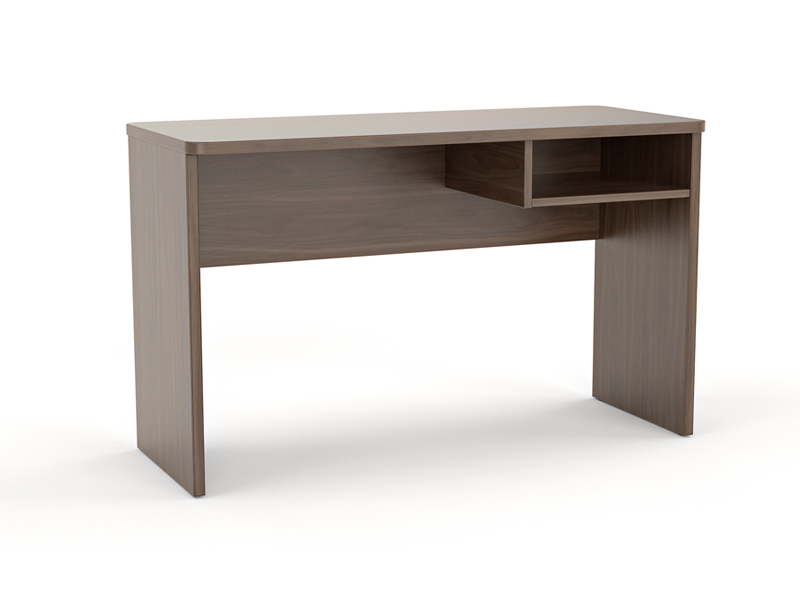 desk drawers student accommodation hotel wholesale furniture