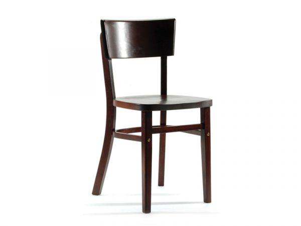 dining chair wood hotel accommodation custom
